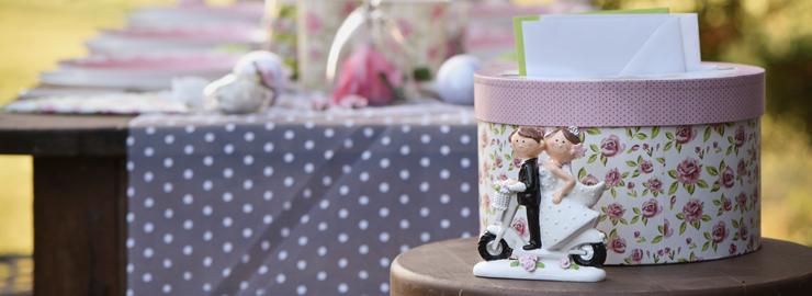 Hochzeit raumdeko hochzeit famili re feste produkte shop for Hochzeit raumdeko