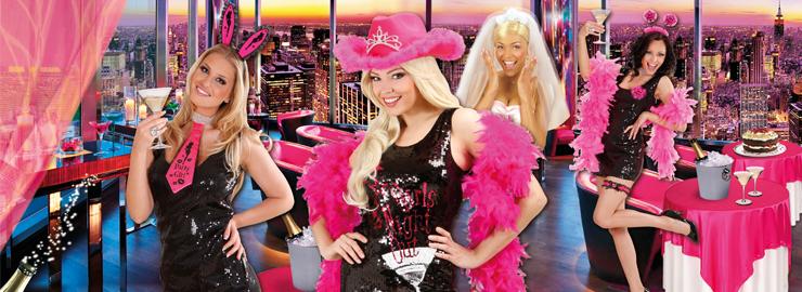 Neon Strumpfhose für Damen blickdicht Party Show Cosplay Fasching Kostüm Zubehör