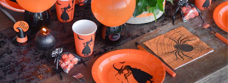 sortiert Halloween Party Dekoration Konservierungsglas Laboratorium