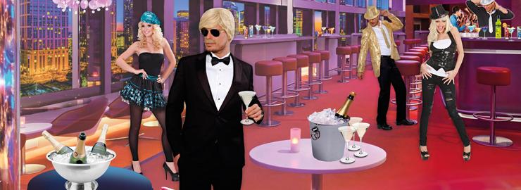 Noch Mehr Deko Hollywood Hollywood Party Motto Party Produkte Shop