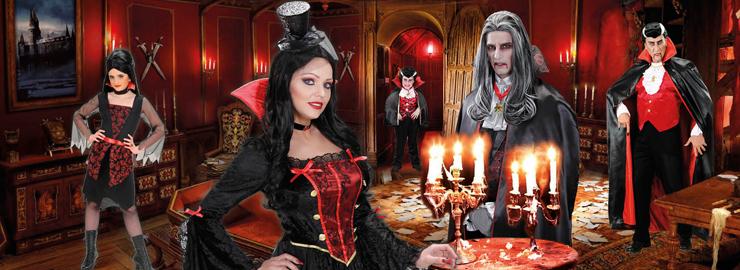 Accessoires Fur Vampire Kostum Accessoires Produkte Shop Party