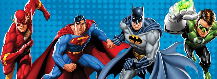 Bildergebnis für superhelden