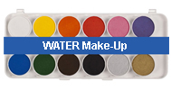 Schminke Water-Make-Up