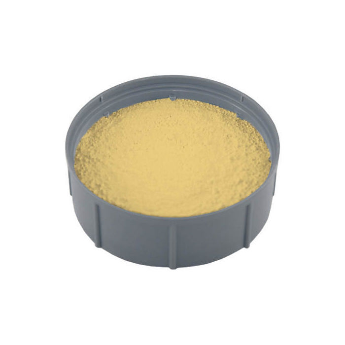 SALE Grimas Colour Puder, 20 gr. 08 goldfarben
