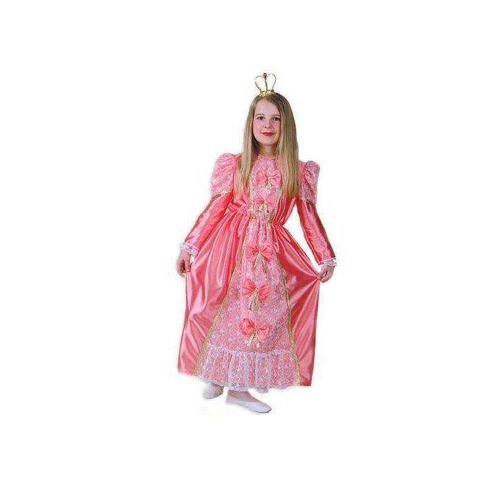 Elfen Prinzessin Nina Episode
