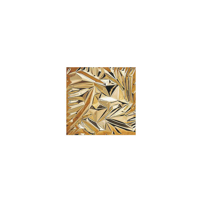 lumifol folie 10m rolle 120cm breite gold lumifolie stoffe folien produkte party. Black Bedroom Furniture Sets. Home Design Ideas