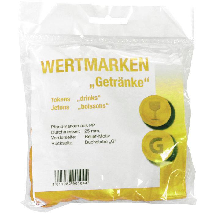 Groß Getränke Lehmann Eberswalde Bilder - Die Kinderzimmer Design ...