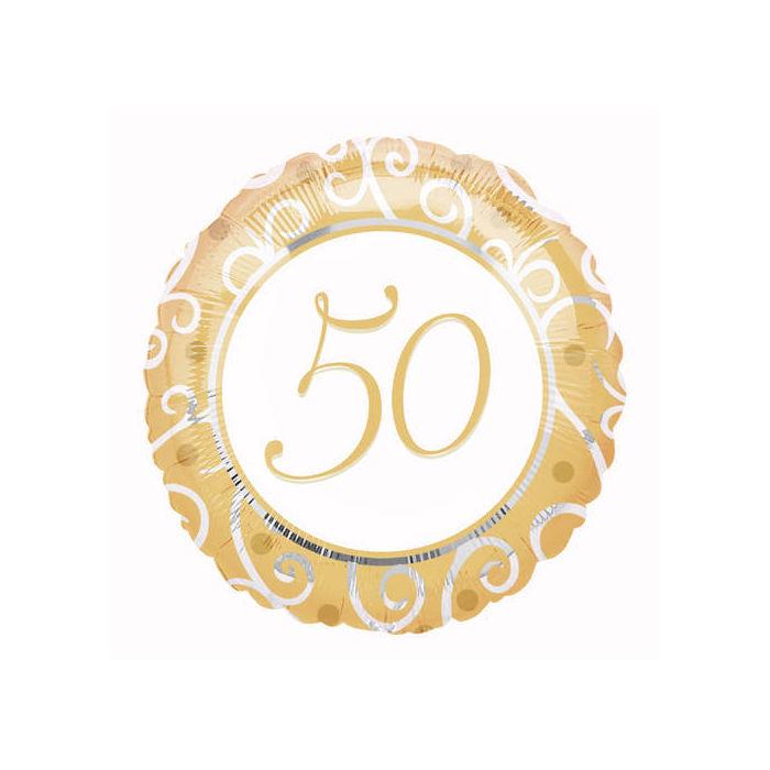 Bildergebnis für fotos von gold jubiläums emblemen