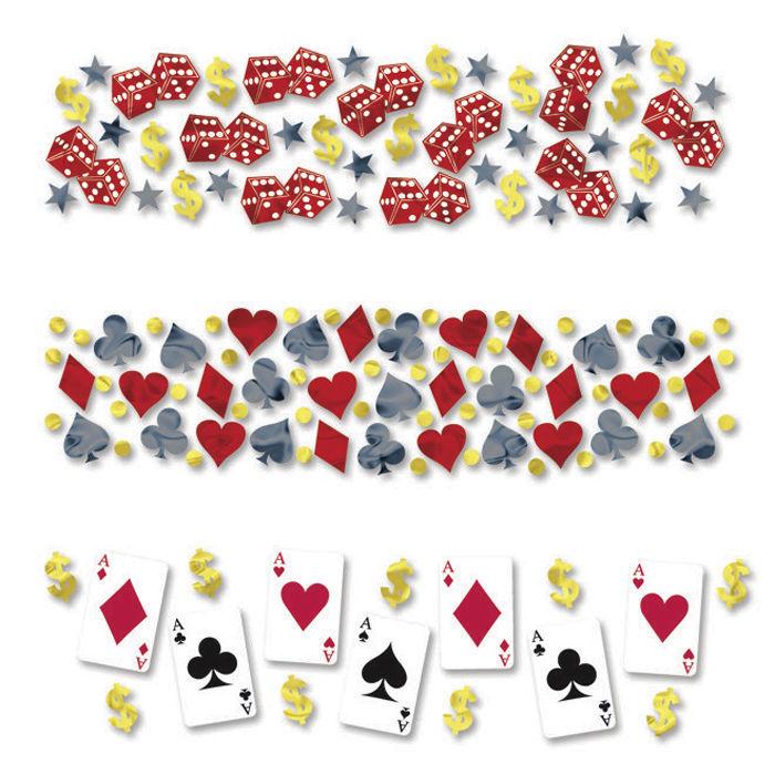 poker paypal deutschland