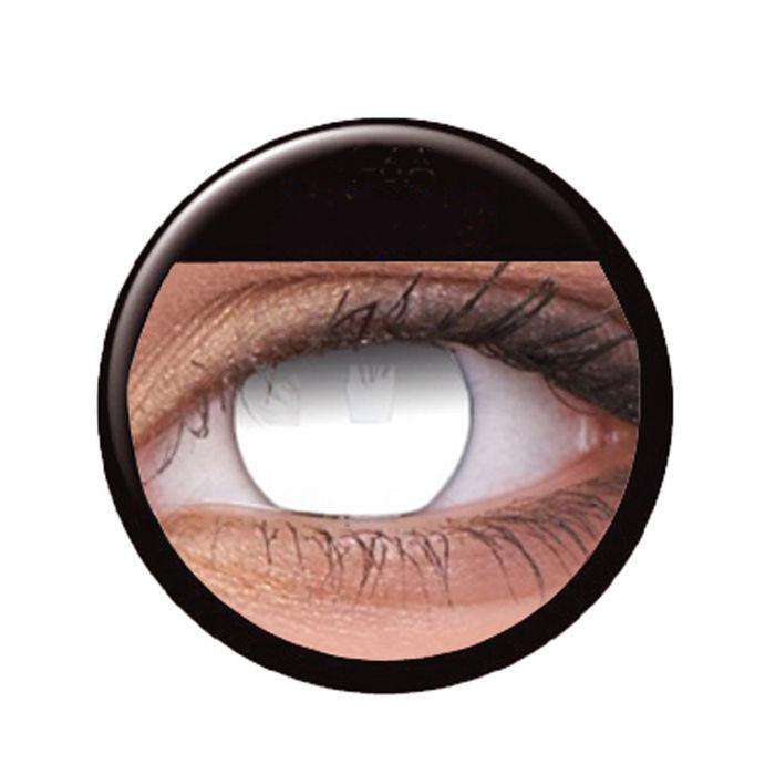 sale kontaktlinsen blind white kontaktlinsen top. Black Bedroom Furniture Sets. Home Design Ideas