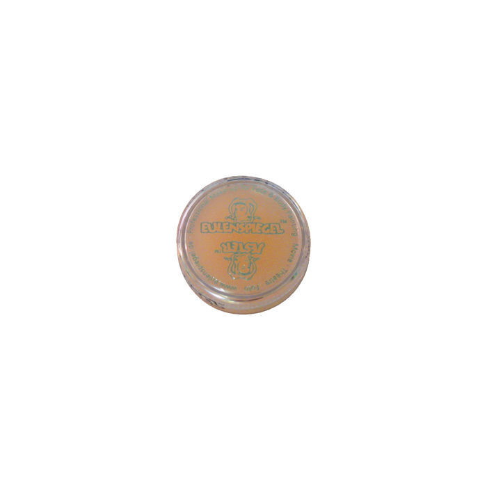 Super Soft-Putty 20ml