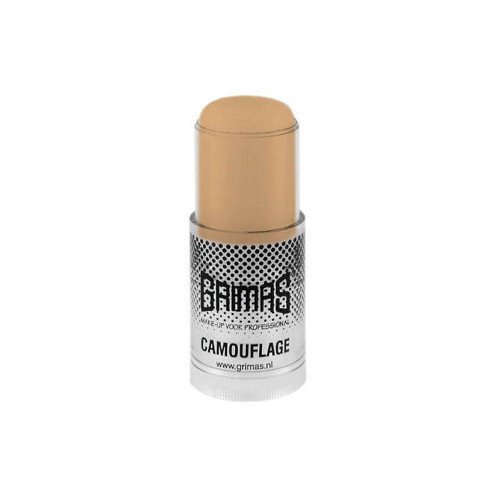 Grimas Camouflage Make-up, Stick 23 ml., Farbe W5