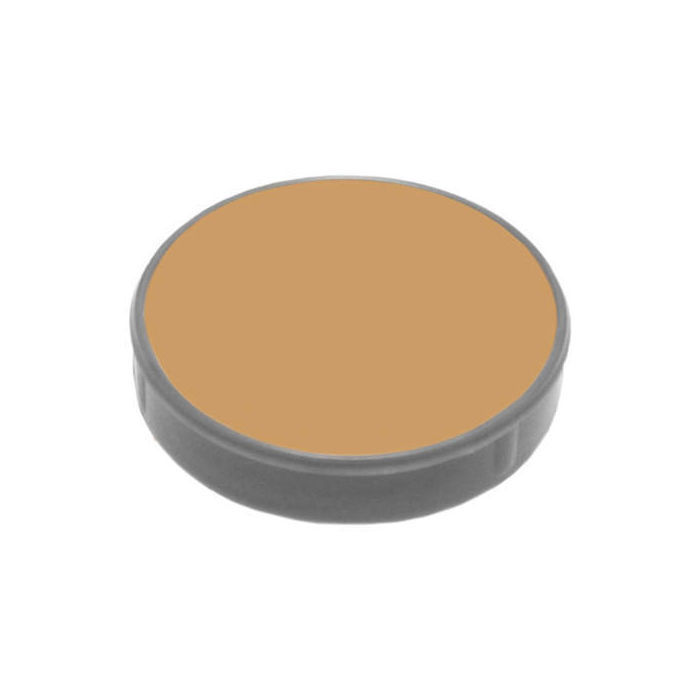 Grimas Crème Make-up, 15 ml., Farbe B1 beige
