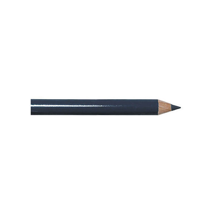 Grimas Make-up Stift, 11 cm. P103 Grau