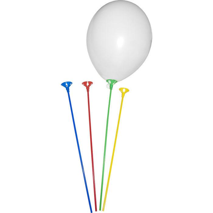 Ballon bunt Luftballons Zahl 75 Geburtstag 8 St Deko Ballons Party