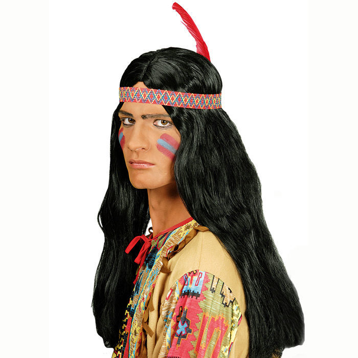 Schminken Als Indianer - modernewohnkultur.webcam