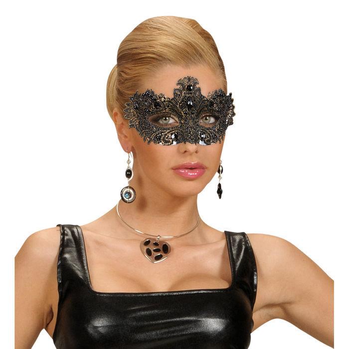 Masken Discounter
