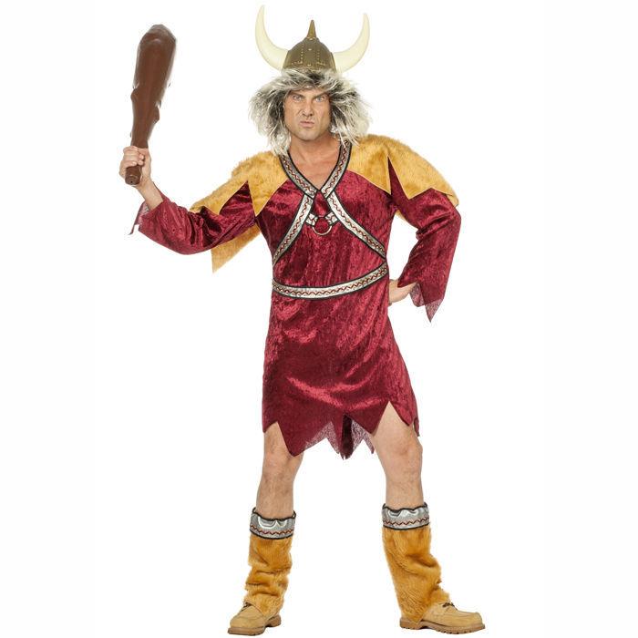 sale herren kost m wikinger gunnar gr 50 52 r mer gladiator gallier kost me nach themen. Black Bedroom Furniture Sets. Home Design Ideas