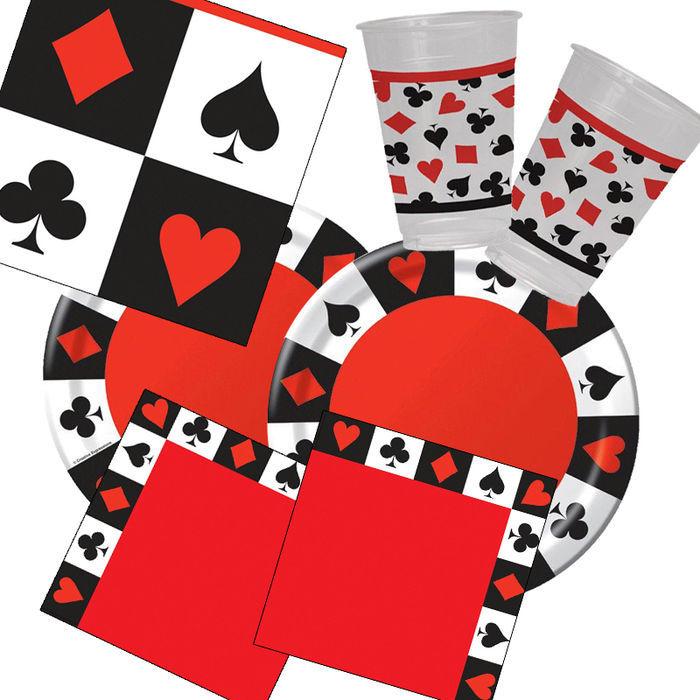 Monopoly casino game