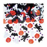 SALE Konfetti Halloween Night, 14 g
