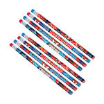 Bleistift Ultimate Spiderman, 12 St�ck