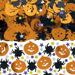 Konfetti Halloween Mix, 14 g