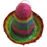 Mottoparty fiesta mexikana mexiko dekoration aufblasbarer kaktus dekoration f r die motto party - Aufblasbarer kaktus ...