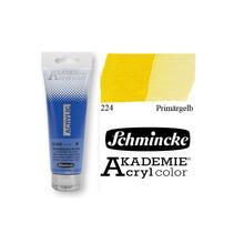 Schmincke Akademie Acrylfarben