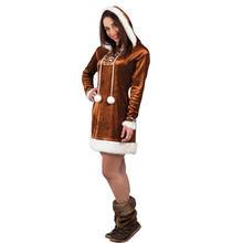 Eskimo Kostüme