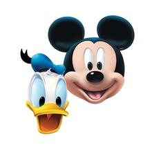Geburtstag Mickey Mouse