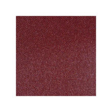 SALE Bi-Stretch, bordeaux, Breite 150 cm, 5 Meter