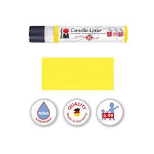 Marabu Candle Liner