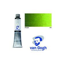 Van Gogh Ölfarben