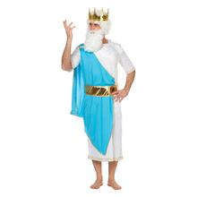 Griechische Götter Kostüme