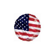 USA Deko
