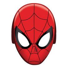Spiderman Kostüme