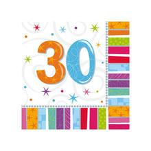 30. Geburtstag Dekoration