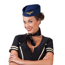 Stewardess Kostüme