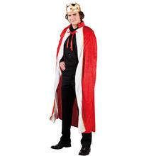 König Kostüm