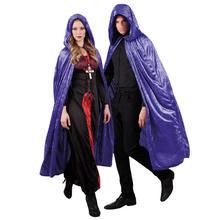 Mantel Kutten Umhange Kostume Verkleiden Produkte Shop Party