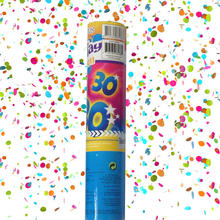 Geburtstagsdekorationen