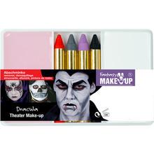 Vampir Make Up