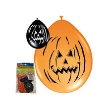 Halloween Kinderparty