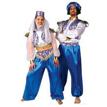 Kostum Orient Ihr Shop Fur Karnevals Faschingskostume
