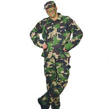Militär Kostüme