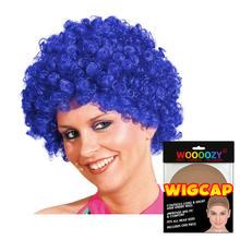 Marge Simpson Kostüm