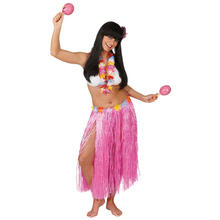 Karibik Kostüme