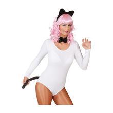 Katzenkostüm
