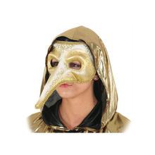 Maskenball Masken