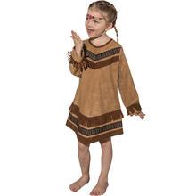 Cowboy Indianer Kostume Kinderkostume Nach Themen Kostume Fur